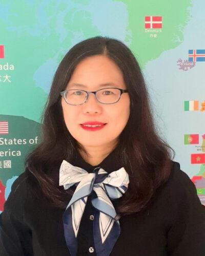 photo-principal-Wang