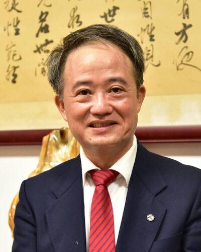 photo-principal-Yang